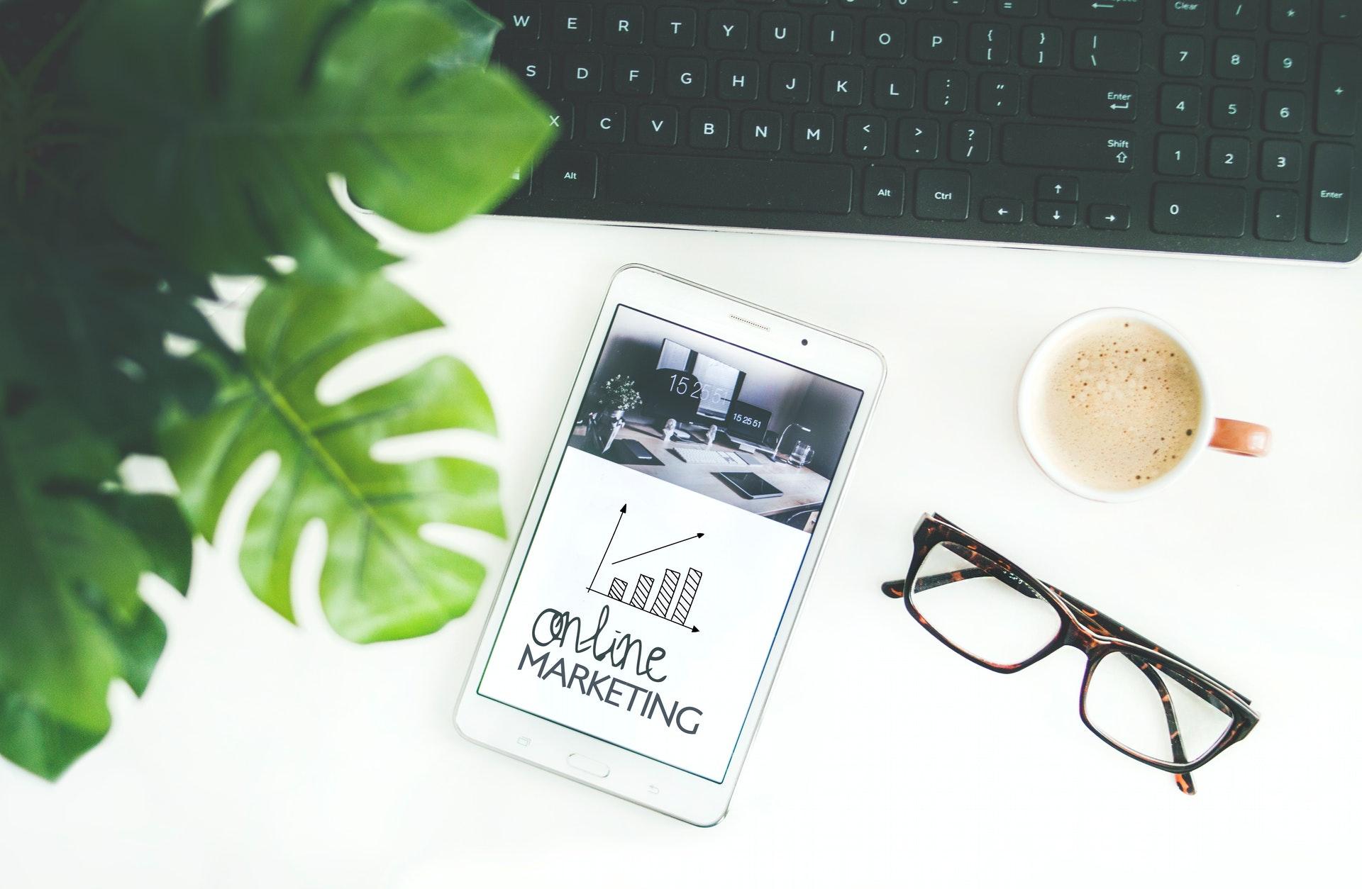 The Secret of Successful Affiliate Marketing