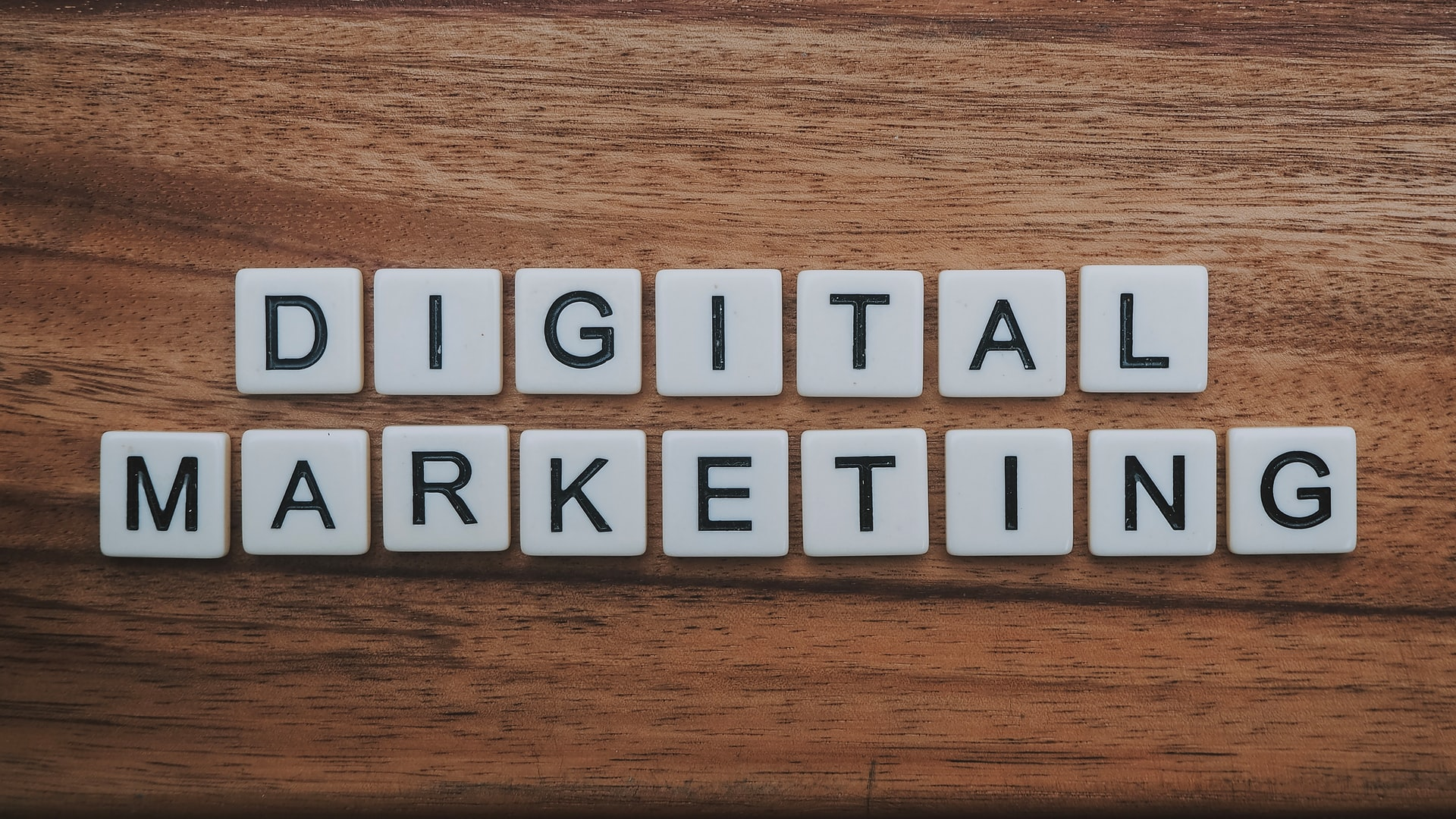 How is Artificial Intelligence leading in Digital Marketing?